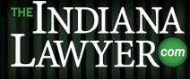 Indiana Lawyer - social media plaintiff research