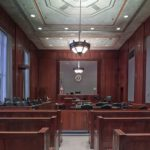 courtroom - Federal_Rule_of_Evidence_902_14